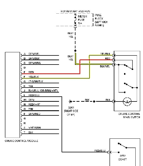 1999 mazda radio wiring wiring diagram article 2000 Miata Alternator Wiring