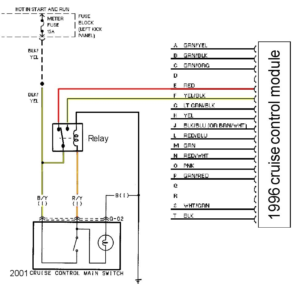 Miata Wiring Harness Na Taillight 33 Diagram Images Life With Machine Diy Turbo Timer Installation For Perodua Kancil Hybrid 96 Stereo Wirdig Readingrat Net At