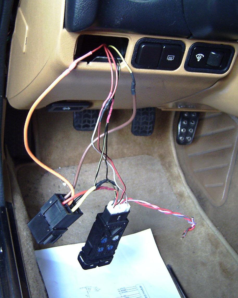 Content    Mazda Miata M-edition  2002-present