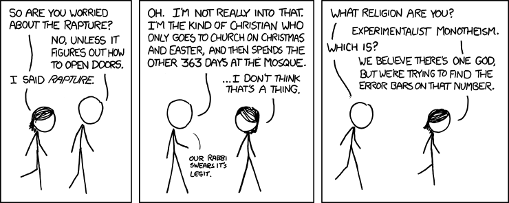 xkcd_religions.png